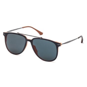 Redele Jimmy Sunglasses