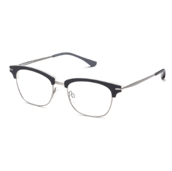 Redele Morgan Eyeglasses