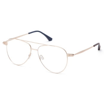 Redele Terry Eyeglasses