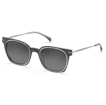 Redele Theolds-S Sunglasses