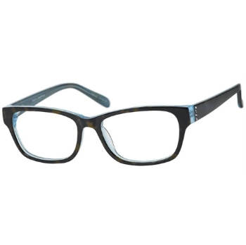 Reflections R752 Eyeglasses