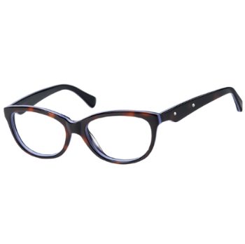 Reflections R756 Eyeglasses
