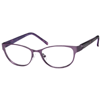Reflections R757 Eyeglasses
