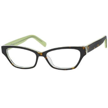 Reflections R758 Eyeglasses
