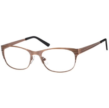 Reflections R760 Eyeglasses