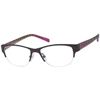 Reflections R761 Eyeglasses