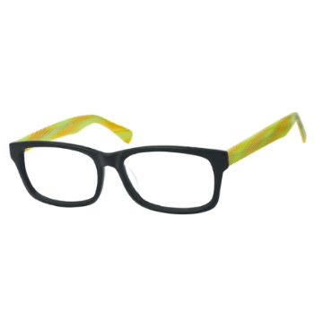 Reflections R762 Eyeglasses