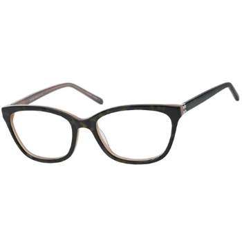 Reflections R766 Eyeglasses