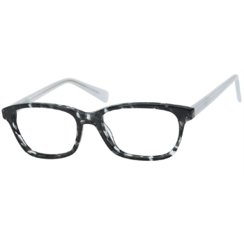 Reflections R769 Eyeglasses