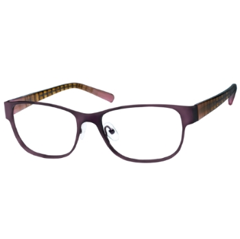 Reflections R770 Eyeglasses