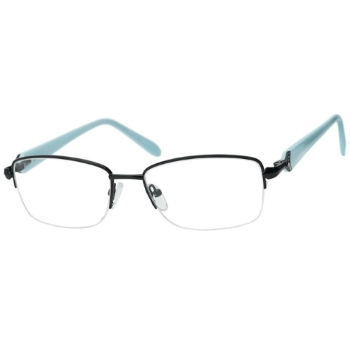 Reflections R771 Eyeglasses