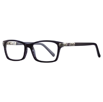 Reflections R774 Eyeglasses