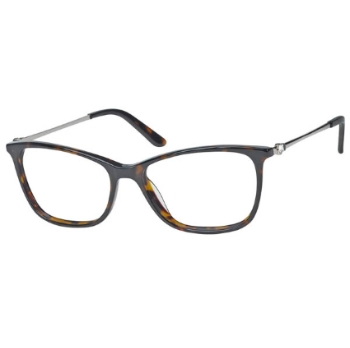 Reflections R781 Eyeglasses