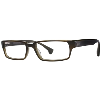 Republica Bronx Eyeglasses