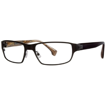 Republica Brussels Eyeglasses
