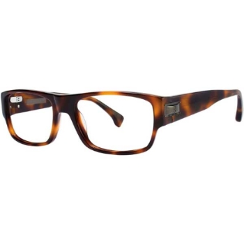Republica Geneva Eyeglasses