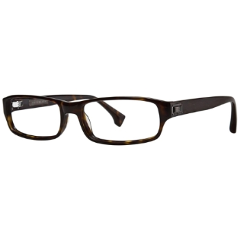 Republica Kingston Eyeglasses