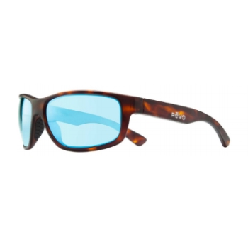 Revo RE 1006 Baseliner Sunglasses