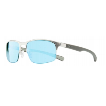 Revo RE 1016 Fuselight Sunglasses
