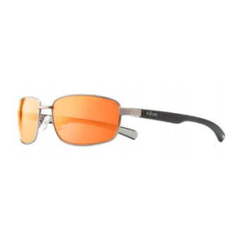Revo RE 1017 Shotshell Sunglasses