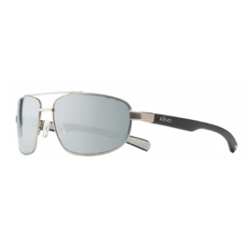 Revo RE 1018 Wraith Sunglasses
