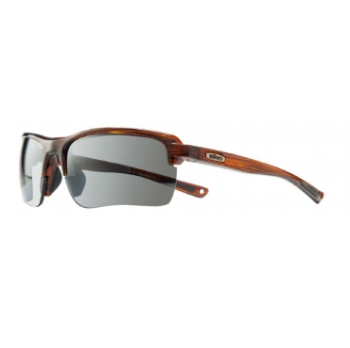 Revo RE 1021 Crux C Sunglasses