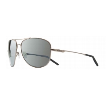 Revo RE 1022 Windspeed II Sunglasses