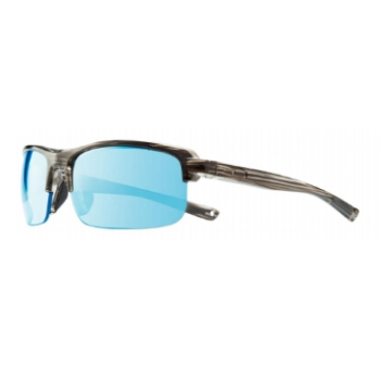Revo RE 4066 Crux N Sunglasses