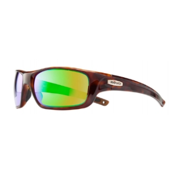 Revo RE 4073 Guide II Sunglasses