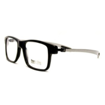 Revolution w/Magnetic Clip Ons RCF208 w/Magnetic Clip-on Eyeglasses