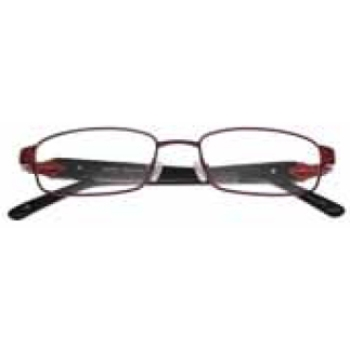 Revolution w/Magnetic Clip Ons REV707 w/Magnetic Clip-on Eyeglasses
