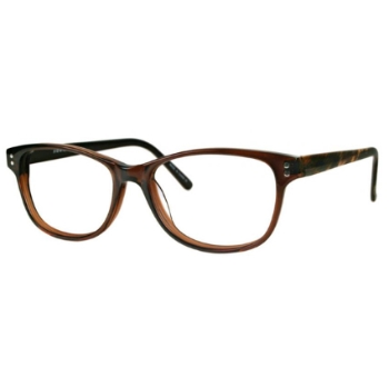 Richard Taylor Scottsdale Jem Eyeglasses