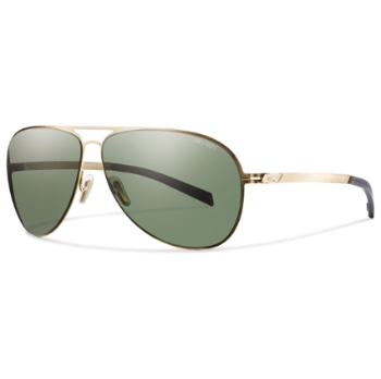 Smith Optics Ridgeway Sunglasses