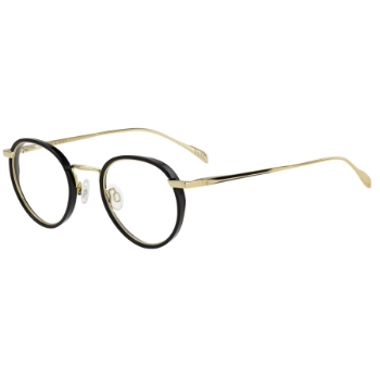 Rag & Bone Rnb 7025 Eyeglasses