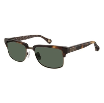 Robert Graham Clarence Sunglasses