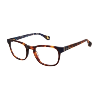 Robert Graham Fitzgerald Eyeglasses