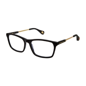Robert Graham Nikola Eyeglasses