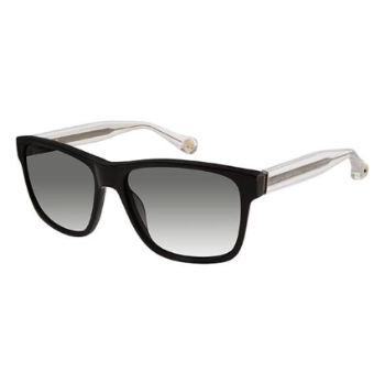 Robert Graham Sebastian Sunglasses