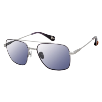 Robert Graham Ajax Sunglasses