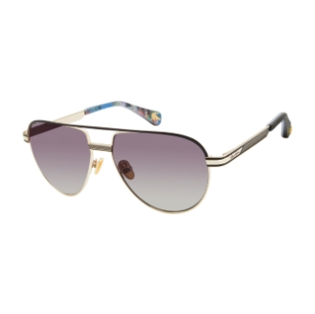 Robert Graham Conrad Sunglasses