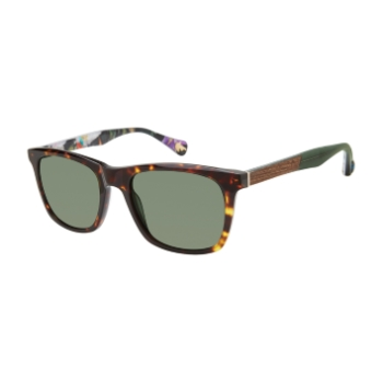 Robert Graham Julian Sunglasses