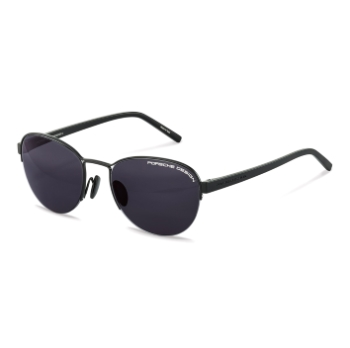 Porsche Design P 8677 Sunglasses