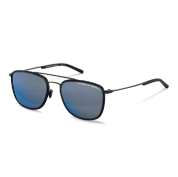 Porsche Design P 8692 Sunglasses