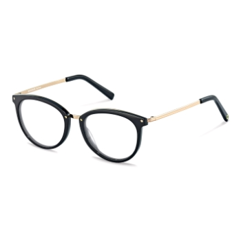Rocco by Rodenstock RR457 Eyeglasses