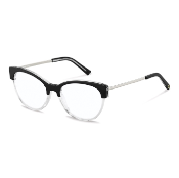 Rocco by Rodenstock RR459 Eyeglasses