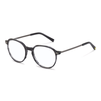 Rocco by Rodenstock RR461 Eyeglasses