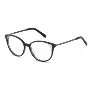 Rocco by Rodenstock RR462 Eyeglasses