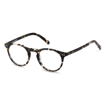 Rocco by Rodenstock RR412 Eyeglasses