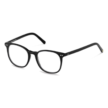 Rocco by Rodenstock RR419 Eyeglasses