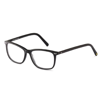 Rocco by Rodenstock RR444 Eyeglasses